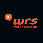Rádio World Radio Switzerland