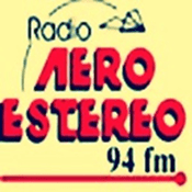 Rádio Radio Aeroestereo