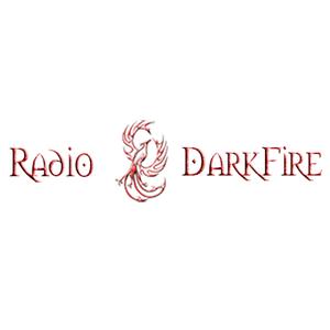 Rádio Radio DarkFire