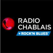 Rádio Radio Chablais - Rock'N Blues