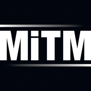 Rádio HearMe.FM - MiTM - All Things House
