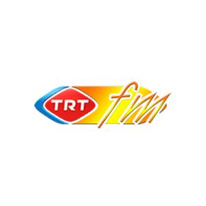 Rádio TRT-FM