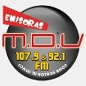 Rádio Radio Manantial de Vida 98.5 FM