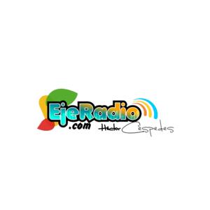 EjeRadio