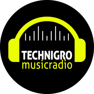 Rádio Technigro Musicradio