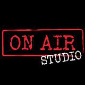 Rádio Radio Aix