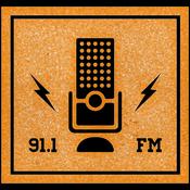 Rádio WGCS - The Globe 91.1 FM