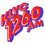 Rádio KLYC 1260 AM