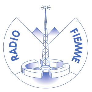 Rádio Radio Fiemme 104