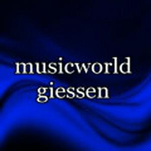 Rádio musicworld-giessen.de