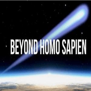 Podcast Beyond Homo Sapien
