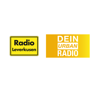 Rádio Radio Leverkusen - Dein Urban Radio
