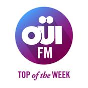 Rádio OUI FM Top Of The Week