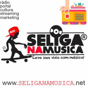 Seligana Musica