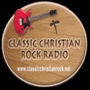 Rádio Classic Christian Rock Radio