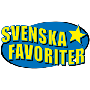 Rádio Svenska Favoriter