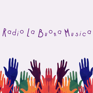 Rádio Radio La Buona Musica