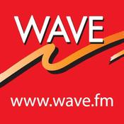 Rádio Wave 94.7 FM