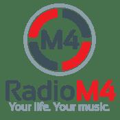 Rádio Radio M4