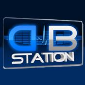 Rádio Decibel Station - Club Sound