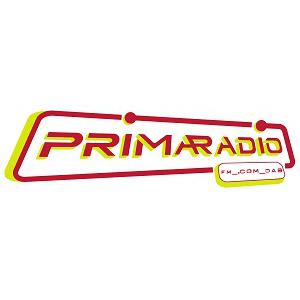 Rádio Primaradio Napoli