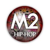 Rádio M2 Hip-Hop