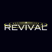 Rádio Revival FM
