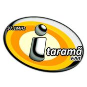 Rádio Rádio Itaramã 97.1 FM