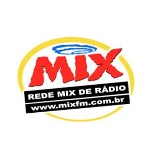 Rádio Radio Mix 91.7 FM