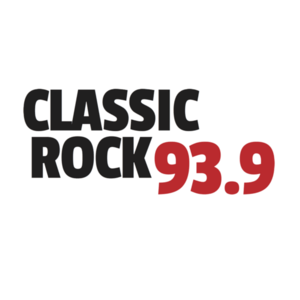 Rádio WMRV - Classic Rock 93.9 FM