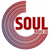Rádio Soul Radio UK