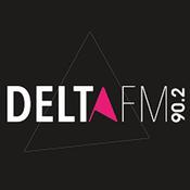Rádio Delta FM 90.2
