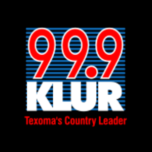 Rádio KLUR 99.9 FM