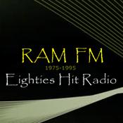 Rádio RAM FM - Eighties Hit Radio