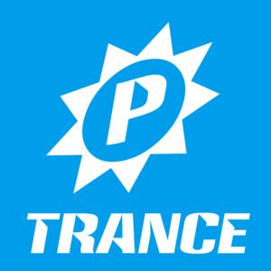 Rádio Puls'Trance