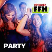 Rádio FFH Party