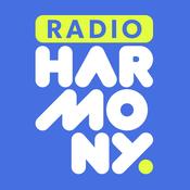 Rádio harmony.fm