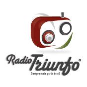 Rádio Radio Triunfo