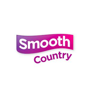 Rádio Smooth Country