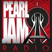 Rádio Pearl Jam Radio