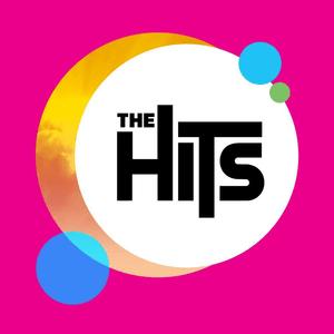 Rádio The Hits 97.7 Christchurch