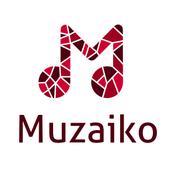 Rádio Muzaiko