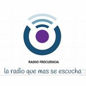 Rádio Radio Frecuencia FM