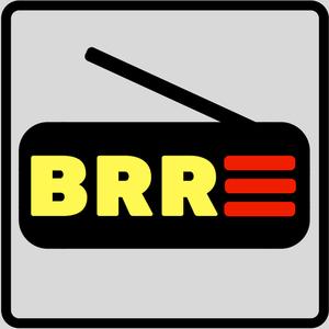 Rádio Rádio Barreiro