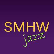Rádio Somehow Jazz