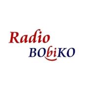 Rádio fanradio-bobiko