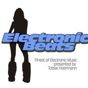 Rádio electronicbeats