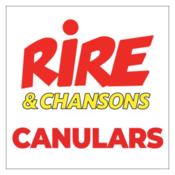 Rádio Rire & Chansons - Canulars