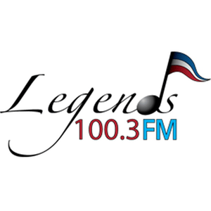 Rádio Legends Radio