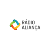 Rádio Radio Aliança LIVE
